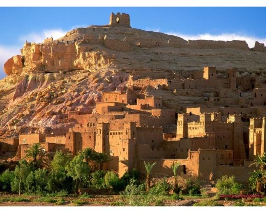 kasbah-ruins-ait-benhaddou-morocco-1280x1024